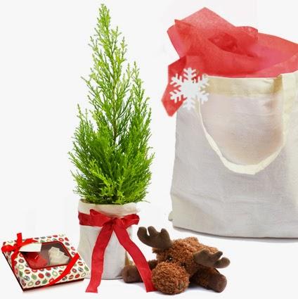 regalos_de_empresa_navidad