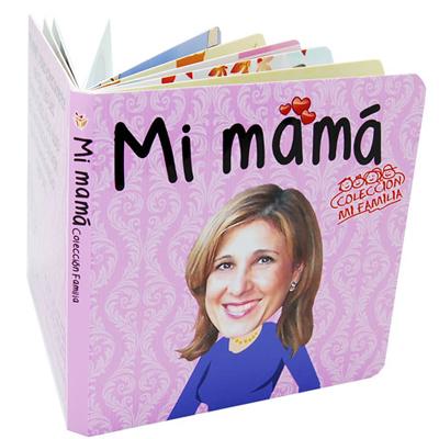 cuento-personalizado-mi-mama-1