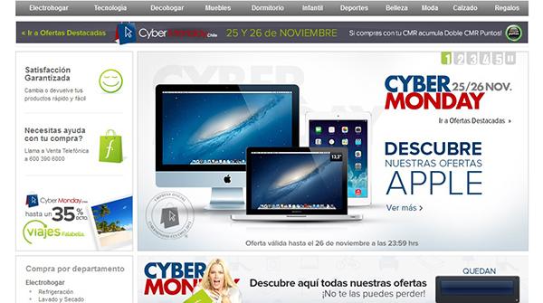 26-11-2013-Cyber-Monday