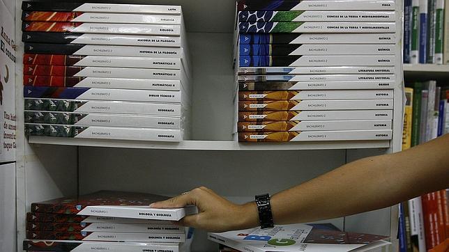 librostexto--644x362