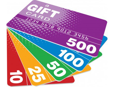 giftcard_7924873ffc340c21e81bee525d486336